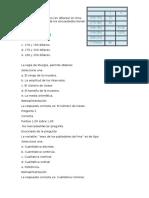 telesup- estadistica descriptiva.docx