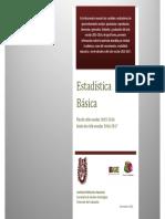 Ebasica Ipn 2016-2 v1