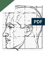 escultura perfil hombre.doc