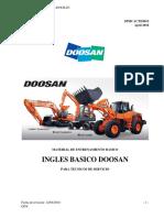 312493241-Diccionario-de-Ingles-Tecnico-Doosan.pdf