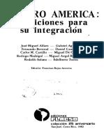 Lflacso 10 Camacho