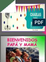 DIAPOSITIVA PARA EXPONER CON LOS PADRES.pptx