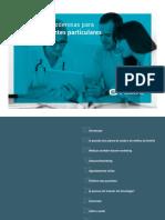 Tecnicas+para+conseguir+pacientes+particulares