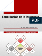 Formulacic3b3n de La Estrategia