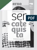 475_476cm.pdf