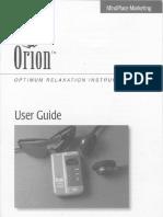 Orion Mind Machine User Guide.pdf