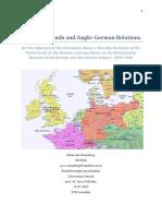 Dutch German Union