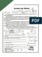 a-c3a1rvore-de-natal.doc