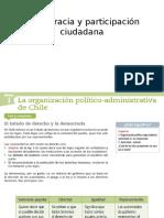 Democracia y participación ciudadana unidad 2.pptx