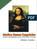livro_gildasio