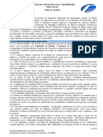 editalcarneirinhomg.pdf