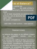 PRESENTACION CUENTAS.pptx