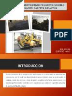 w20150824135037910_7000921828_09-28-2015_074400_am_Cambio de Colectores y Conexiones Domiciliarias.
