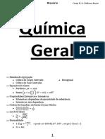 Bizuário Química ( ITA - IME
