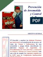 MANUAL CONTROL DE POZOS.ppt