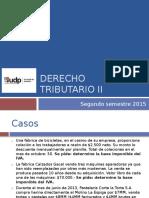 UDP 2015 - Trib II - Casos IVA + Territorial (1)
