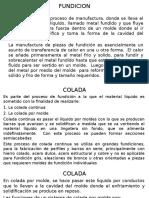 FUNDICION.pptx