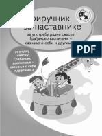 gradjansko-3-razred-prirucnik-2-kreativni-centar.pdf