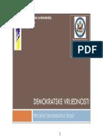 Demokratske-vrijednosti-2.pdf