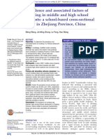 Journal Reading.pdf