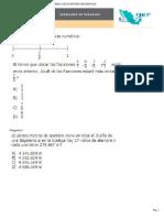 Exa6FACIL.pdf