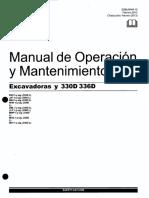 MOM excavadoras 330D y 336D (2).pdf