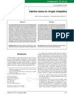 cc063n.pdf