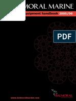 HANDBOOK_Master.pdf