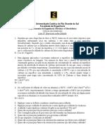 cm_lista5(difusao).doc