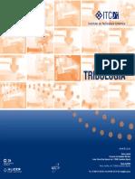 Tribologia Alicer.pdf