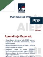 DML - Manipulacion de Datos.pdf