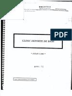 Clinic Deporte de Base. Laguna (1)(1)(1)
