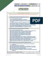 PREGUNTAS TEORICAS TP 4.pdf
