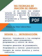 Curso Programacion y Control de Obras 2 (1)