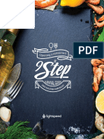 Opening a Restaurant a 9 Step Survival Guide2