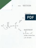 Adiciones-Nucleofílicas.pdf