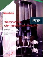 Tecnicas de radiofarmacia.pdf