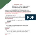 Cuestionario Tema 2 (3)