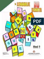 Cuaderno trabajo Taller de Lenguaje no sexista Nivel 2.pdf
