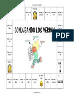 juego-de-los-verbos.pdf