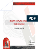TIPS DE SEGURIDAD UB.pdf