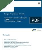 120516 IV Kolumbien 06 Valencia