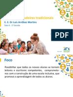 brincadeirastradicionais.pdf