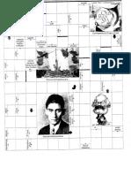 cultugrama 1.pdf