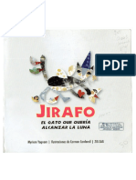 316567044-Jirafo-El-Gato-Que-Queria-Alcanzar-La-Luna-PDF.pdf