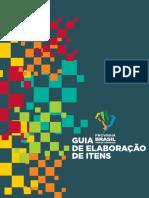 guia_elaboracao_itens_provinha_brasil (1).pdf