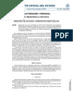 BOE-A-2016-10725.pdf