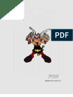 Force of Nature -- Lying Sack of Maniac) Cwap -- Sarah Newton -- Leukemia -- Golf -- 2010 03 12 -- MODIFIED -- PDF -- 300 Dpi