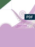 Manual Prof Fundamentos Bioquimica1