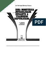 Reforma Monetária e Instabilidade Durante a Transição Republicana_P_sem OCR.pdf